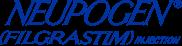 header_brand_logo